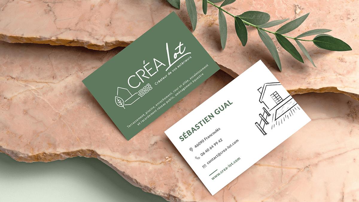 logo Crea Lot